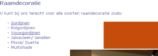 Ozbay Gordijnen, Gordijnstoffen, Nieuw Vennep, Hoofddorp, Abbenes ...